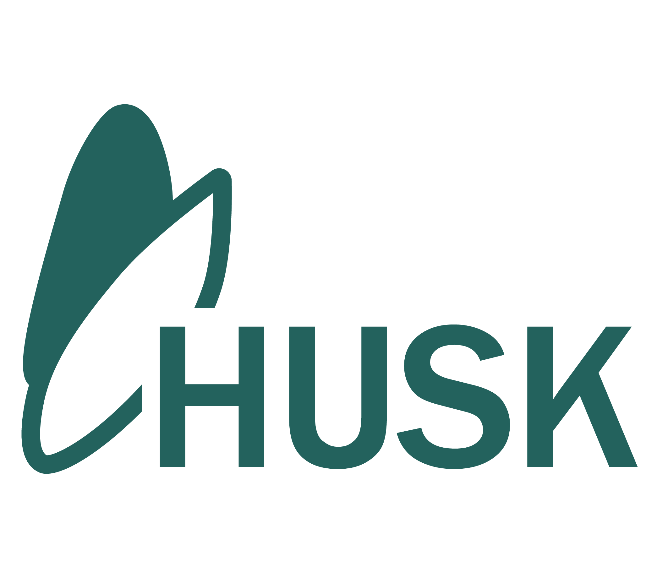 Husk | Fertilizers to regenerate soils