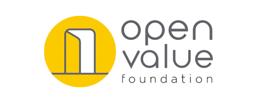 5-Open-Value-Foundation